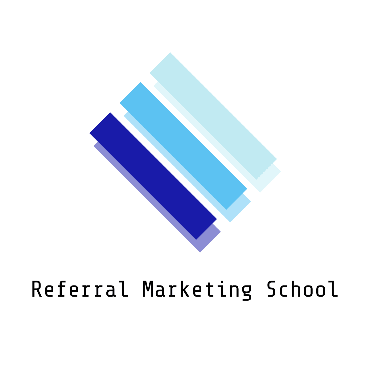 How Dropbox Does Their Referral Program | At Referral