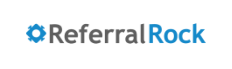 Referral Rock customer referral program. Customer referral platform SaaS. Brand Referrals. Loyal customers, brand ambassadors
