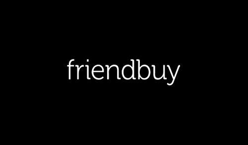 friendbuy