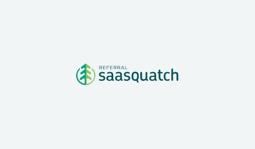 saasquatch