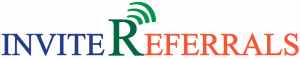 invitereferral logo