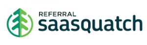 referral saasquatch ambassador alternative