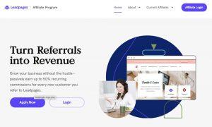 leadpages-affiliate-program-1