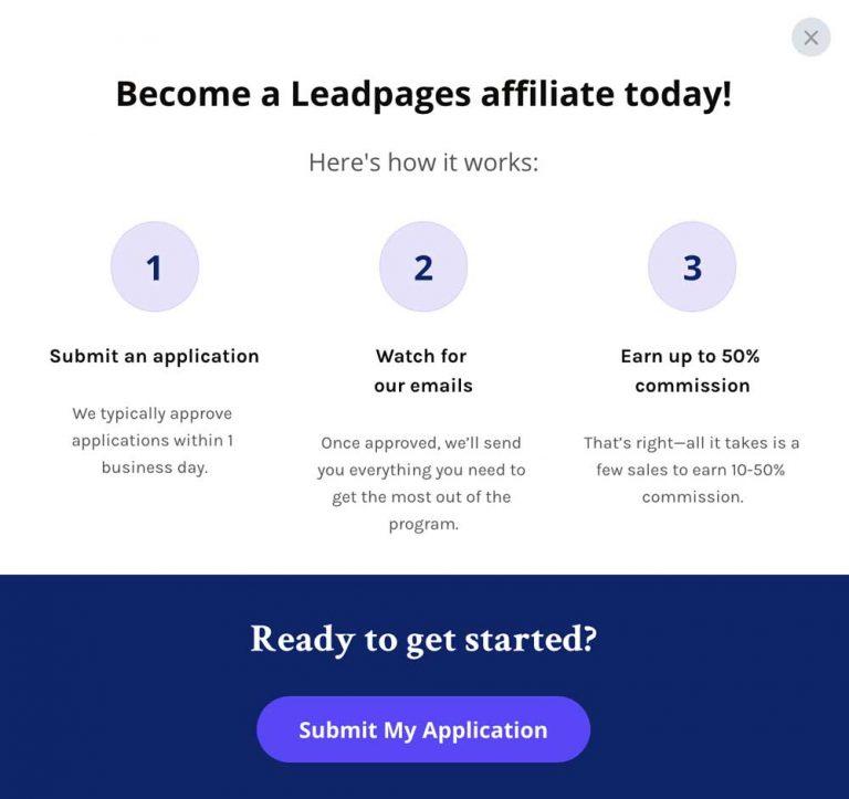 leadpages-affiliate-program-3