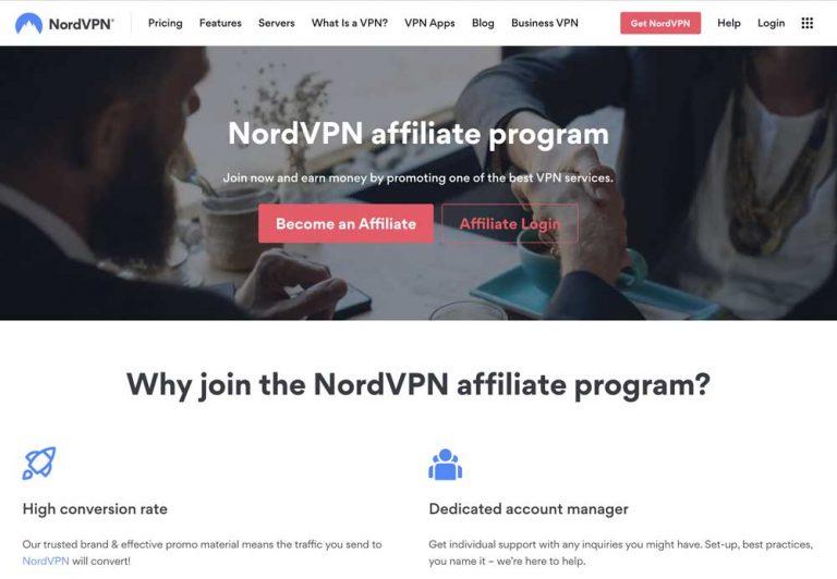 nordvpn-affiliate-program-1