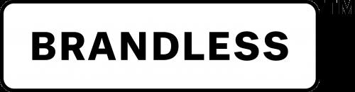 Brandless_logo